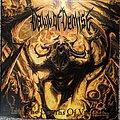 Dawn Of Demise - Tape / Vinyl / CD / Recording etc - Dawn Of Demise - Into The Depths Of Veracity Vinyl
