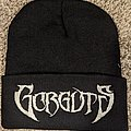 Gorguts - Other Collectable - Gorguts Beanie