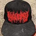 Analepsy-Atrocities From Beyond Snap Back