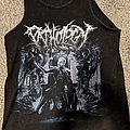 Pathology Throne Of Reign Tank Top