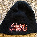 Skinless - Other Collectable - Skinless Beanie