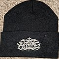 Ahtme Beanie Other Collectable