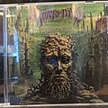 Rivers Of Nihil - Tape / Vinyl / CD / Recording etc - Rivers Of Nihil - Where Owls Know My Name Cd
