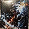 Deeds Of Flesh - Tape / Vinyl / CD / Recording etc - Deeds Of Flesh - Portals To Canaan Vinyl