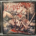 Lividity - Tape / Vinyl / CD / Recording etc - Lividity - The Age Of Clitoral Decay Reissue Cd
