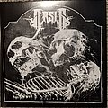 Arsis - Visitant Limited Vinyl Tape / Vinyl / CD / Recording etc