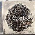 Scar Symmetry - Tape / Vinyl / CD / Recording etc - Scar Symmetry - Dark Matter Dimensions Cd