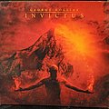 George Kollias - Invictus Digipak Cd Tape / Vinyl / CD / Recording etc