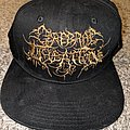 Cerebral Incubation Asphyxiating On Excrement Snapback