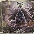 Defeated Sanity - Tape / Vinyl / CD / Recording etc - Defeated Sanity - Disposal Of The Dead/Dharmata Cd