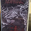 Devangelic Phlegethon Cassette