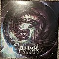 Beneath - Ephemeris Vinyl Tape / Vinyl / CD / Recording etc