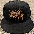 Cattle Decapitation The Monolith Of Inhumanity Snapback Other Collectable