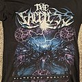 The Faceless - Planetary Duality Short Sleeve