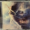 Fallujah - The Flesh Prevails Cd