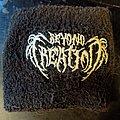 Beyond Creation Wrist Band