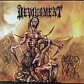 Devourment - Butcher The Weak Digipak Cd Tape / Vinyl / CD / Recording etc