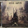 Shade Empire - Tape / Vinyl / CD / Recording etc - Shade Empire - Omega Arcane Cd