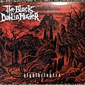 The Black Dahlia Murder-Nightbringers Digipak Cd Tape / Vinyl / CD / Recording etc