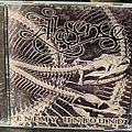 The Absence Enemy Unbound Cd
