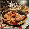 Cattle Decapitation - Tape / Vinyl / CD / Recording etc - Cattle Decapitation - Medium Rarities Vinyl