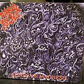 Morbid Angel - Altars Of Madness Digipak Cd Tape / Vinyl / CD / Recording etc