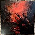 Suffocation Despise The Sun Vinyl