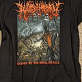 Relics Of Humanity - Guided By The Soulless Call Short Sleeve