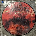Obscenity - Intense Picture Disc