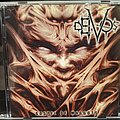 Deivos - Gospel Of Maggots Cd Tape / Vinyl / CD / Recording etc