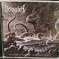Dextrology - Resurrection Of The Abnormal Beast Cd Tape / Vinyl / CD / Recording etc