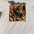 Brodequin - Festival Of Death Short Sleeve TShirt or Longsleeve
