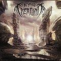 Beyond Creation-Earthborn Evolution Digipak Cd