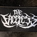 The Faceless Printed Patch