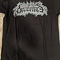 Insidious Decrepancy - Decadent Orgy Of Atrocious Suffering Short Sleeve TShirt or Longsleeve