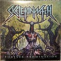 Skeletonwitch Forever Abomination Vinyl