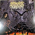 Abominable Putridity In The End Of Human Existence Vinyl