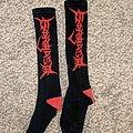 Gorgasm Socks