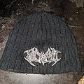 Psycroptic - Other Collectable - Psycroptic Beanie