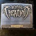 Beyond Creation Wallet