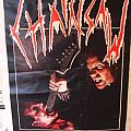 Chainsaw_poster.JPG