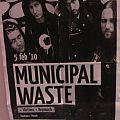 Municipal_Waste_tourposter.JPG