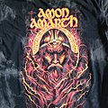 Amon Amarth - TShirt or Longsleeve - Amon Amarth - Limited EMP Signature Edition 2020