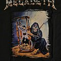 Megadeth - TShirt or Longsleeve - Megadeth - Countdown To Extinction