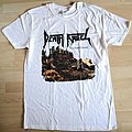 Death Angel - TShirt or Longsleeve - Death Angel - The Ultra-Violence (Reprint 2020)