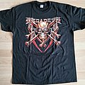 Megadeth - TShirt or Longsleeve - Megadeth - Killing Is My Business...And Business Is Good (Reprint)