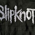 Slipknot - Hooded Top - Slipknot - EMP Signature Collection Zipper Hoodie