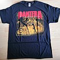 Pantera - The Great Southern Trendkill (Reprint 2018)
