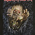 Iron Maiden - TShirt or Longsleeve - Iron Maiden - No Prayer For The Dying (EMP exclusive Shirt)