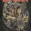 Iron Maiden - TShirt or Longsleeve - Iron Maiden - Legacy Of The Beast